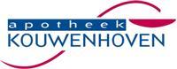 Apotheek Kouwenhoven
